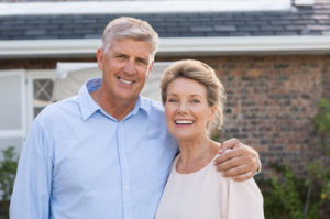 People over 50 that use the yellow pages have disposable incomes